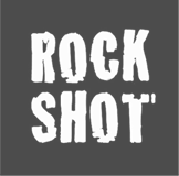 Rock Shot Magazine